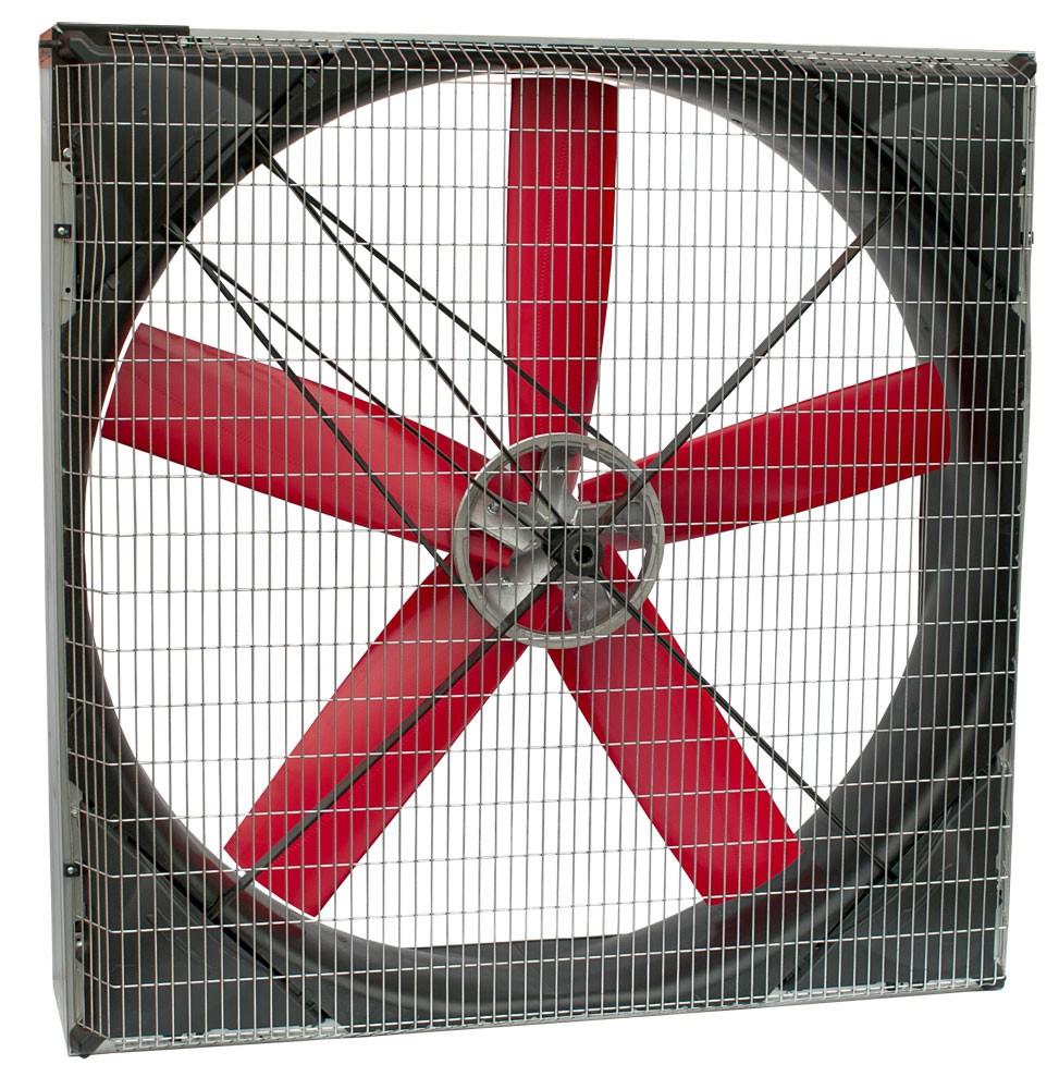 Вентилятор Multifan-130