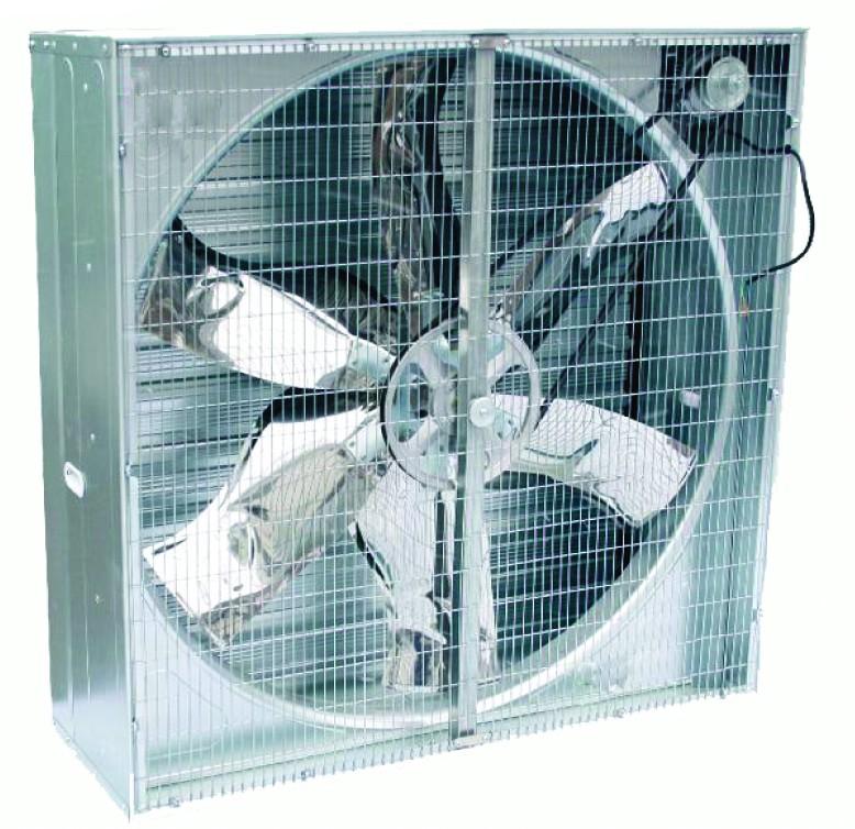 Вентиляторы AGR 1200, 1400