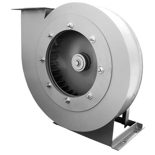 Вентиляторы ВР 240-26 (ВР 12-26)