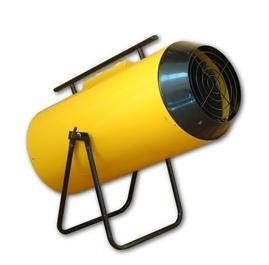 Электрические тепловые пушки «Барс» ЭТВ 380Т