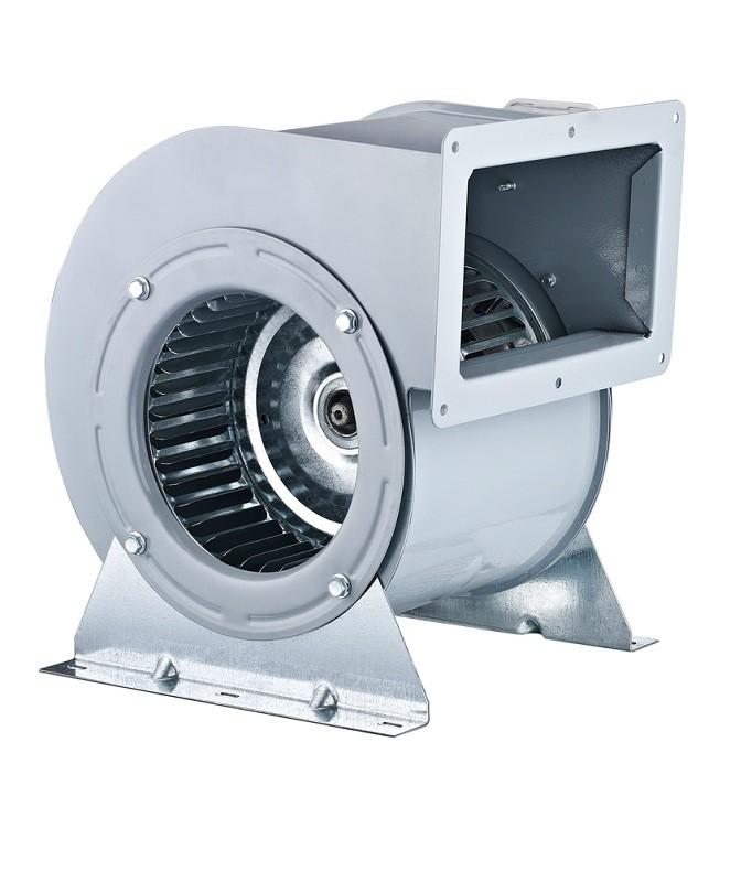 Вентиляторы ВР2Н(С)