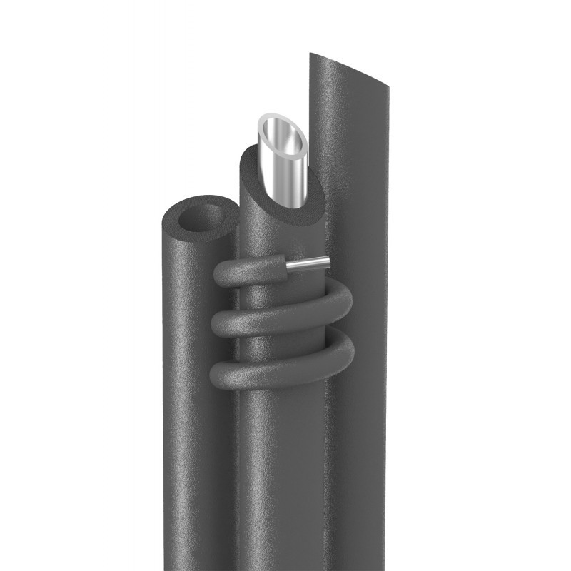 Трубки Energoflex® Super 1,2 м