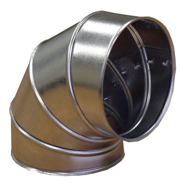 Оболочки металлические Energopack®