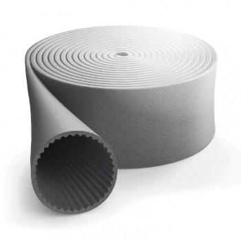 Трубки Energoflex® Acoustic