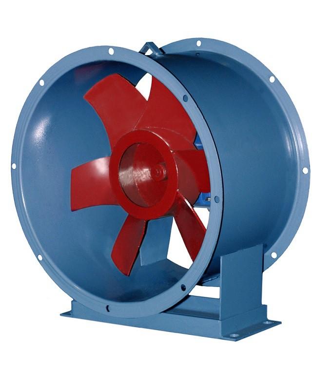 Вентиляторы ВО 14-320