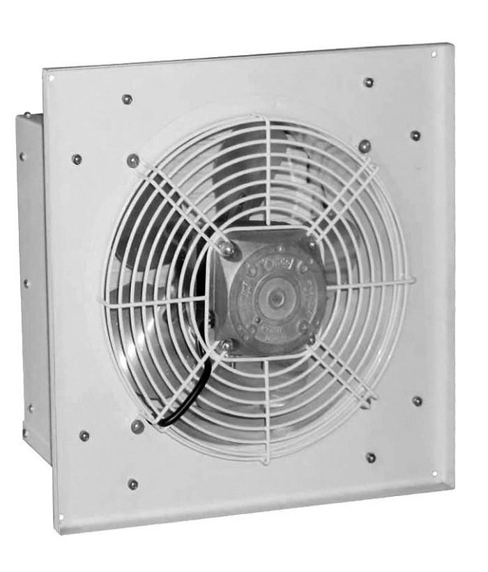 Вентиляторы ВО 220