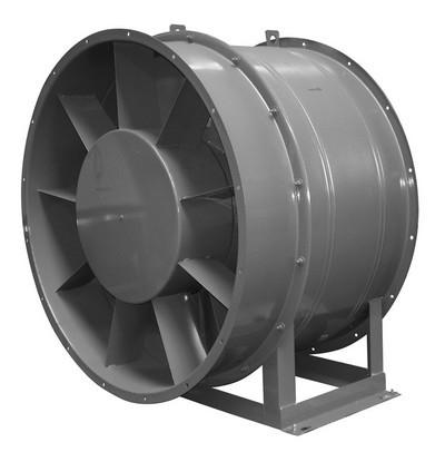 Вентиляторы ОСА 420