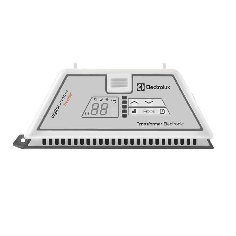 Блок управления конвектора Electrolux Transformer System