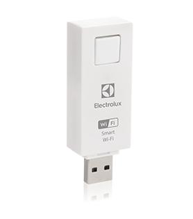 Модуль Wi-Fi для блоков управления конвектора