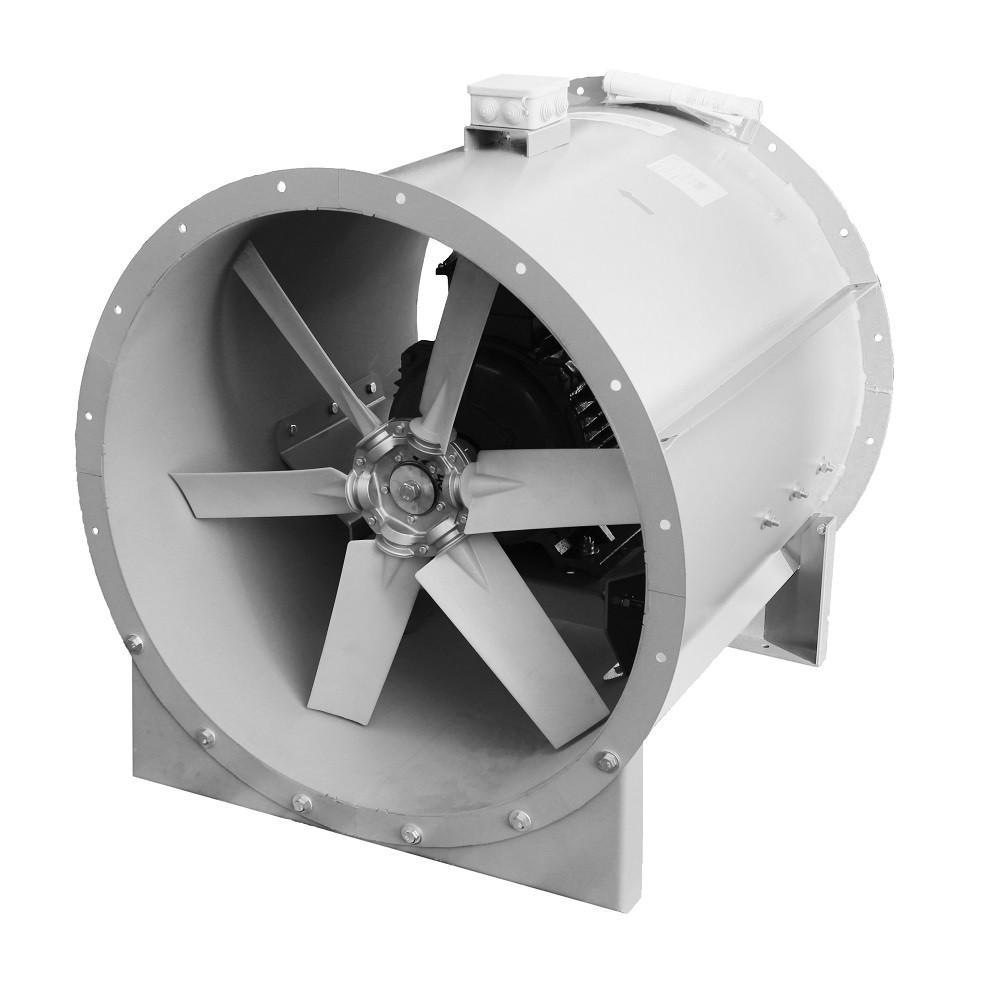 Вентиляторы ВО 21-12