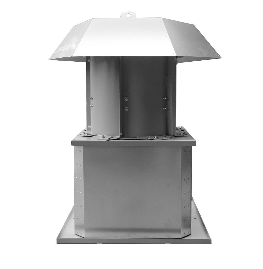 Вентиляторы ВКОПв 21-12
