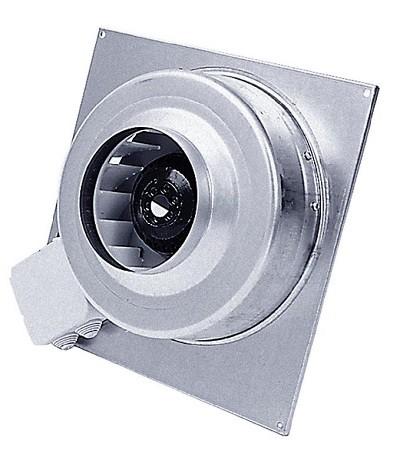 Настенные вентиляторы KV (Ostberg)