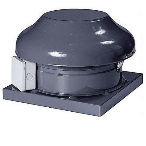 Крышные вентиляторы TKS 300 / 400 (Ostberg)