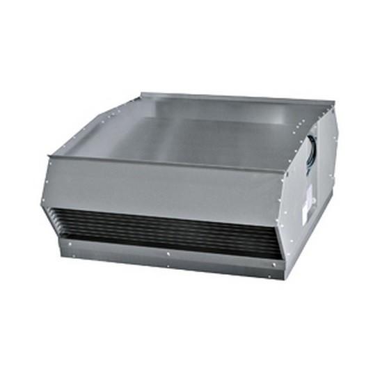 Крышные вентиляторы TKH 400-960 (Ostberg)