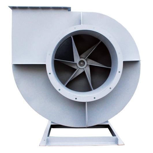 Вентиляторы ВЦП 7-40 (ВР 140-40)