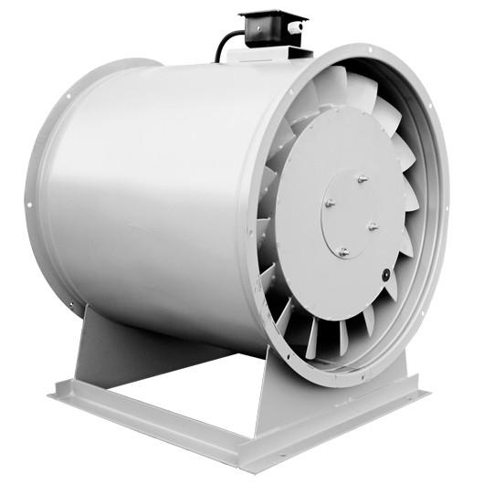 Вентиляторы ВО 30-160