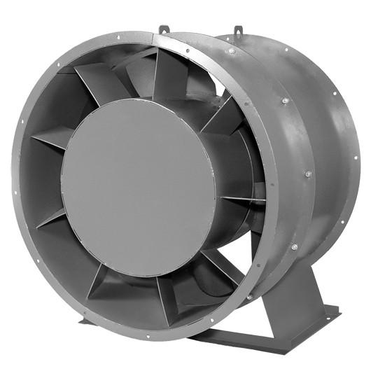 Вентиляторы ВО 25-188